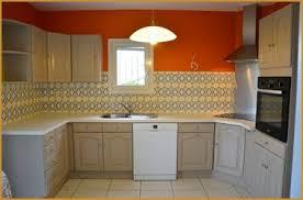 peinture meuble cuisine peinture bois meuble cuisine quelle pour repeindre des meubles de