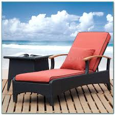 Grosfillex Bahia Chaise Lounge by Incredible Gorgeous Outdoor Pool Chaise Lounge Chairs Chaise