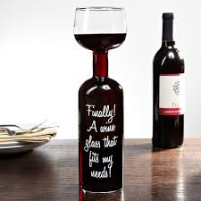 chic cool wine gifts excellent ideas 24 unique gift for wine