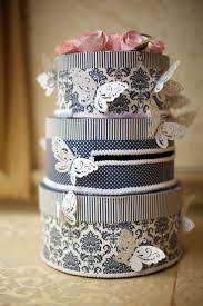 Halloween Wedding Card Best 25 Diy Wedding Card Box Ideas On Pinterest Diy Wedding