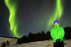 best month for northern lights iceland hunting the northern lights in iceland simon s jamjar