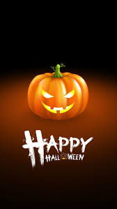 background halloween repeating ghosts the 55 best images about halloween on pinterest iphone 5