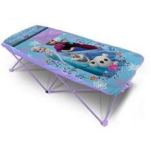 Kids Air Bed Some Of The Most Popular Kids Portable Nap Cots And Beds For