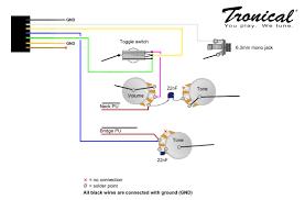 micromechanics and watchmaking gibson robot guitar tronical