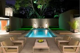 garden design garden design with small backyard ideas u landscape