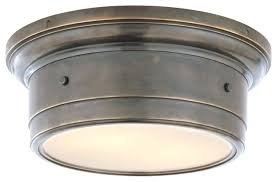 Small Flush Mount Ceiling Lights Light Bedroom Flush Mount Ceiling Light