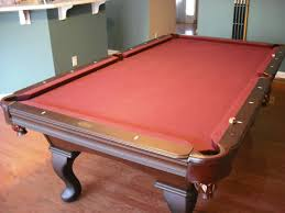 Pool Tables For Sale Used Used Olhausen Pool Tables For Sale