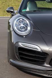 porsche stinger old 427 best porsche images on pinterest car dream cars and cool cars
