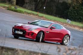 jaguar f type vs porsche 911 porsche 911 s versus jaguar f type r test autocar