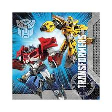 transformer party supplies transformers party supplies transformer party theme discount