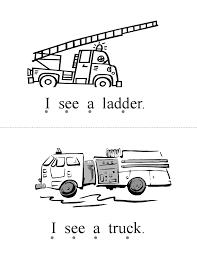 firefighter book pdf fire prevention week classroom crazies