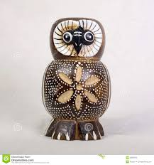 wood carving owl stock photos royalty free images