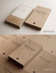 Premium Business Cards Embossed 25 Creative Business Card Design Inspiration