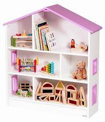 Doll House Bookcase Choosing The Perfect Doll House Bookcases For Your Child Rooms