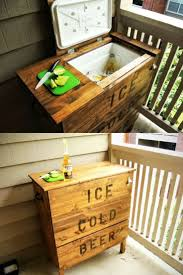 best 25 diy patio ideas on pinterest diy outdoor furniture