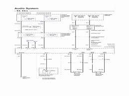 honda odyssey spark plugs wiring diagram honda wiring diagrams