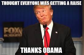 Thanks Obama Meme - thanks obama memes imgflip