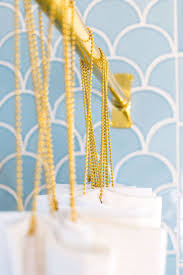 Scandinavian Shower Curtain by Best 25 Modern Shower Curtain Rings Ideas On Pinterest Modern