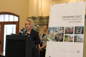 mayor biskupski u0027s affordable housing plan is up kuer 90 1