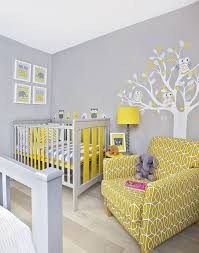 best 25 grey baby rooms ideas on pinterest baby room chevron