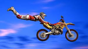 freestyle motocross ramps motor crossing killer biker gear u0026 accessories motorcrossing