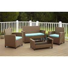 Belleville Patio Furniture Patio Furniture Hampton Bay Patio Conversation Sets Fcs80231rst