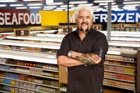 guy fieri u0027s flatbread recipe guy fieri food network