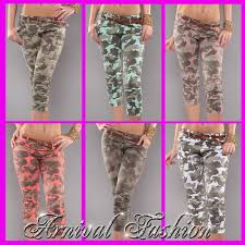 new belt camo pants ladies military wear women u0027s army clothing 3