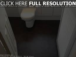vinyl flooring bathroom ideas best bathroom decoration