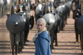 13 ugly men s halloween party game of thrones