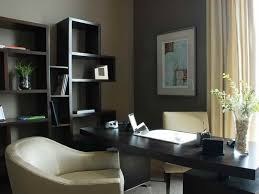 Beautiful Office Interior Decorating Ideas Home Design Ideas - Home office interior