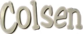 solid white wooden decor kids nursery letters whimsicalrooms on