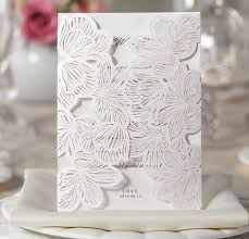 Making Wedding Invitations Online Get Cheap Card Making Invitations Aliexpress Com Alibaba