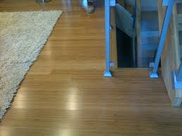 Floor Decore Flooring U0026 Rugs High Quality Plyboo Bamboo For Basic Material Or