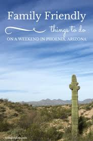 Arizona traveling with toddlers images 24 best arizona things to do with kids images jpg