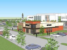 Outback Floor Plans Renderings Show Latest Tri County Mall Plan Insider Story
