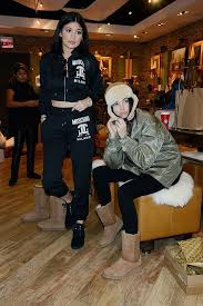 s bethany ugg boots 29 best ugg season images on boots casual