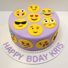 51 best gymnastics birthday images on pinterest emoji cake