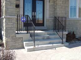 Concrete Step Resurfacing Products by Concrete Steps Resurface Childs Dr Milton Building Blocks