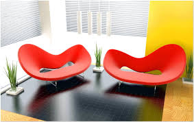 Best Furniture Company Chairs Design Ideas Top Best Furniture Company Chairs Design Ideas 99 In Noahs Island