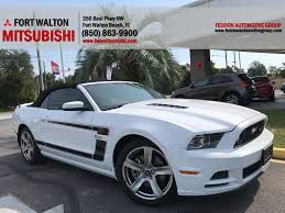 lexus is 250 for sale panama city fl used ford mustang for sale fort walton beach fl page 6 cargurus