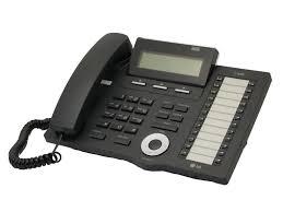 refurbished alcatel deskphones