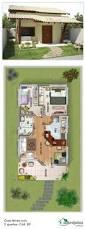 Single Bedroom House Best 25 Single Bedroom Ideas On Pinterest Sims 4 Houses Layout