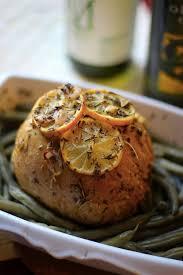 best 25 tofurkey thanksgiving ideas on vegetable