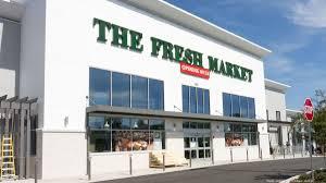 a sneak peek inside the fresh market at riverside u0027s brooklyn