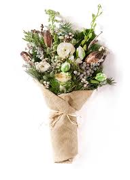 florists online the best ethical florists for ordering bouquets online a better