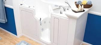 step in tub seoandcompany co