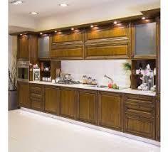 Furniture Of Kitchen Kitchen Design Karachi Interior Design