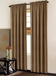 hotel window curtain hotel window curtain suppliers and