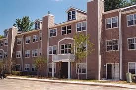 low income apartments for rent in newark de apartments com